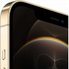 Apple iPhone 12 Pro Max Gold (золотой) 512gb Ростест